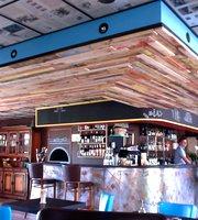 Marie Cuba Cafe