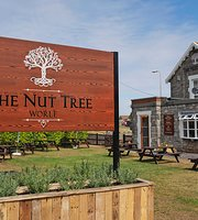 The Nut Tree