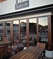 Café Korn