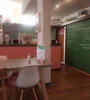Café Frischling
