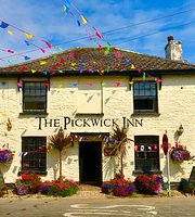 The Pickwick Inn