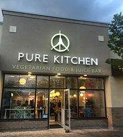 Pure Kitchen Kanata
