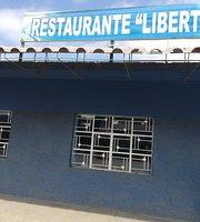 Restaurant Libertad