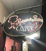Restaurante Y Pizzeria Chavez