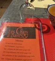 Les Chars A Bancs