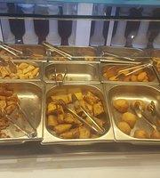 Restaurante China Gran Muralla Ceuta Spain
