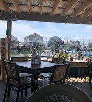 Dock Street Seafood