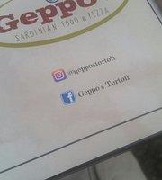 Geppo's