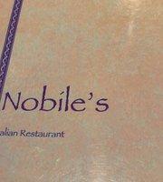 Nobile's Italian Restaurant