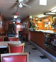 Juanita's Restaurant