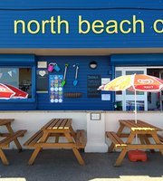 North Beach Cafe Whitby