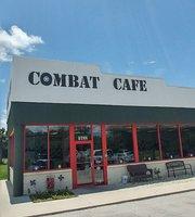Combat Cafe