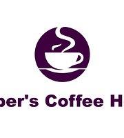 Casper's Coffee House