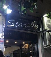 Pizzeria Starsky