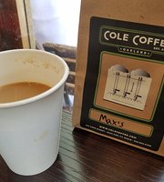 Cole Coffee