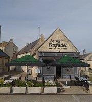 Restaurant Le Farfadet