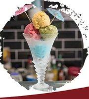 Casa del gelato