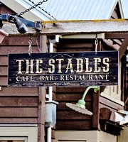 Stables Restaurant & Wine Bar