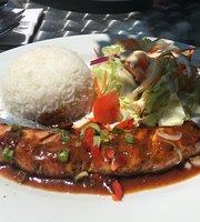 Dara Thai Lao Cuisine