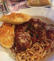 Tantardino's Pizzeria & Pasta