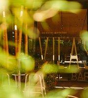 Restaurante Vilas