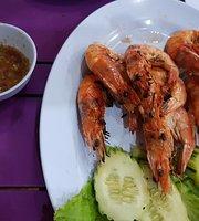 Roj Seafood Restaurant