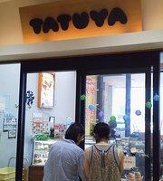 TATUYA 柏店