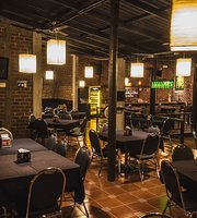 Portland Grill & Bar