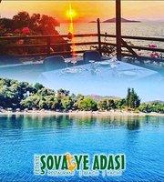 Sovalye Adası Restaurant & Beach
