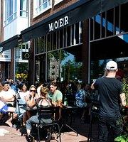 Restaurant Moer