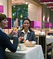 Restaurant Classico im Maritim Hotel Düsseldorf