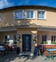 Haus Am Dornig
