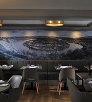 Restaurant Eiserner Ritter