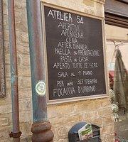 Atelier 54
