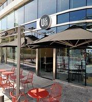 U&Co Social Cafe