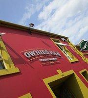 Ownies Bar