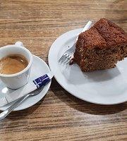 Cintra Caffé