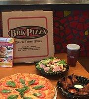 BRK Pizza
