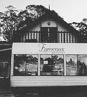 Furneaux Restaurant & Comptoir