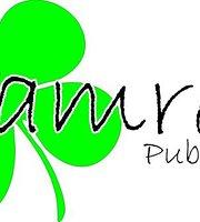 Shamrock Pub n' Eatery