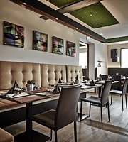 ARX Restaurant