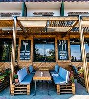 Pensiune Restaurant Belvedere