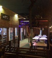 Once Terraza
