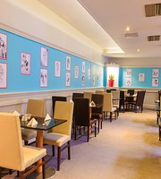 Ocras Restaurant