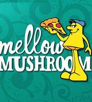 Mellow Mushroom Cartersville
