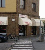 Pizza E... Dal 1993