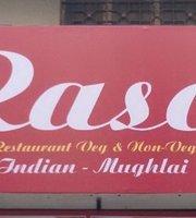 Mughal's Rasoi