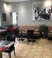 Restaurant ANGUS