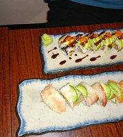 Tanuki Sushi
