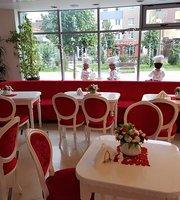 Cofetaria Corina